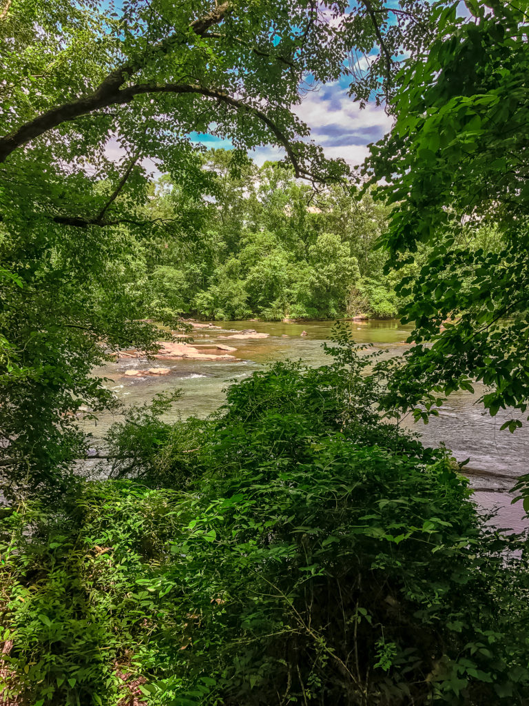 River View - Free and Public Domain Stock Photo Download