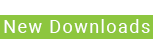 More Free Digital Downloads. Photoshop, InDesign, Illustrator, and More Free Digital Downloads