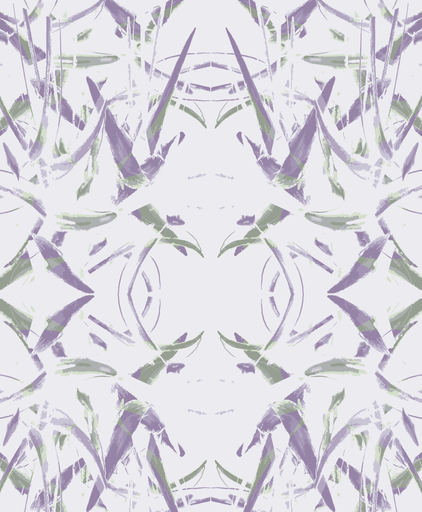 Free Illustrator Pattern Download Collection - Pattern Collection in