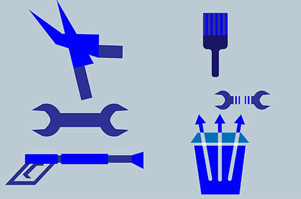 Home Tools Vector File